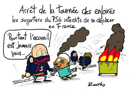 supporters_psg_interdit_fra