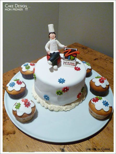 cake-mansour2