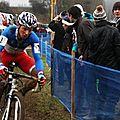 089 Francis Mourey Française des Jeux