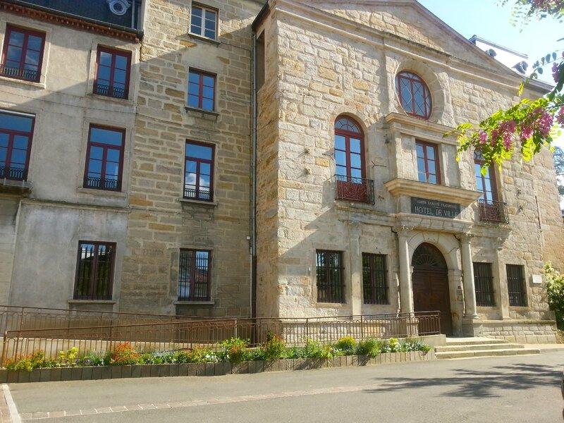 Hôtel de Ville samedi 9 mai 2015 (4)