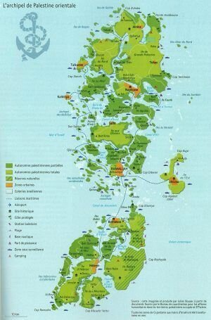 archipel-bousac