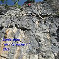 2014-04-06-PontdeBarret-004