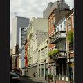 Rues de la Nouvelle Orléans 3