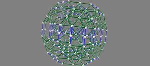 hexatère omnitronqué 4 1