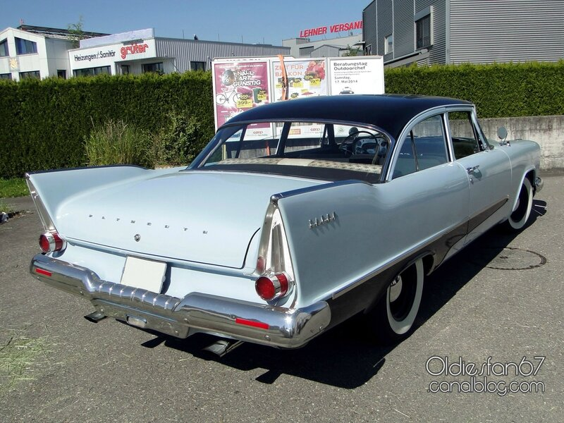plymouth-savoy-2door-club-sedan-1958-02