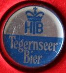 tegernseer_bier_1_ALLEMAGNE
