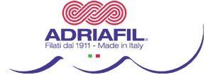adriafil_logo