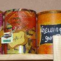 boites colorées encore et toujours