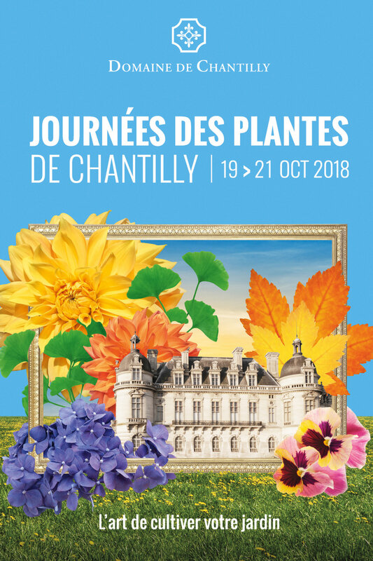 395665-journees-des-plantes-de-chantilly-2018