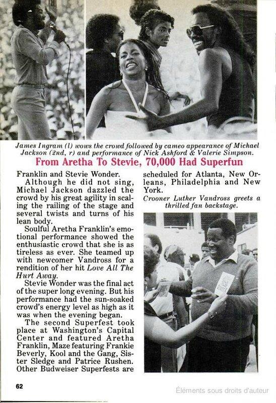JET 23 AOÜT 1982 P2