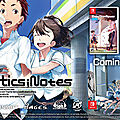 Robotics-Notes_07-04-19
