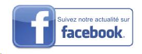 logo_facebook_trans_alpes_voyages
