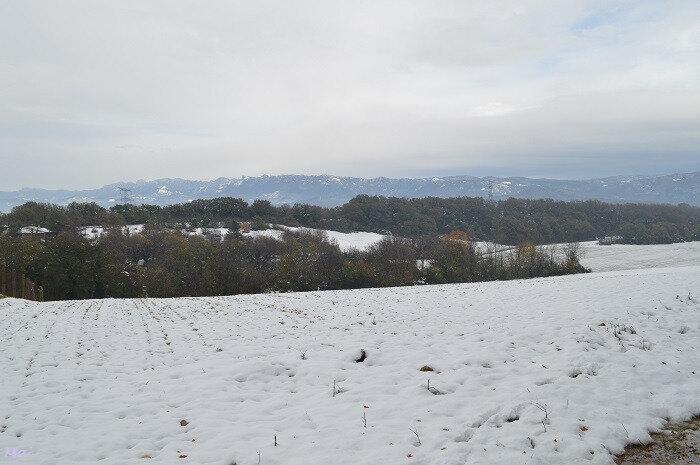 181120_neige_3