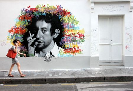 7_Gainsbourg_4148