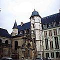 800px-Archevêché_Rouen