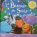 Bibliothèque des petits #3