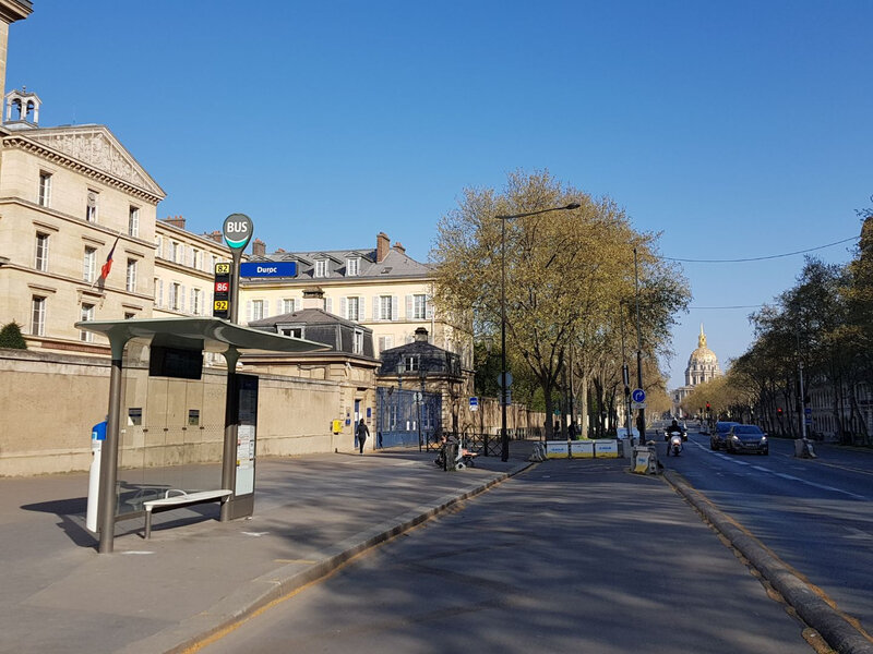 040421_piste-cyclable-boulevard-invalides