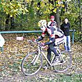 L_Cibeins_cyclo_cross_027
