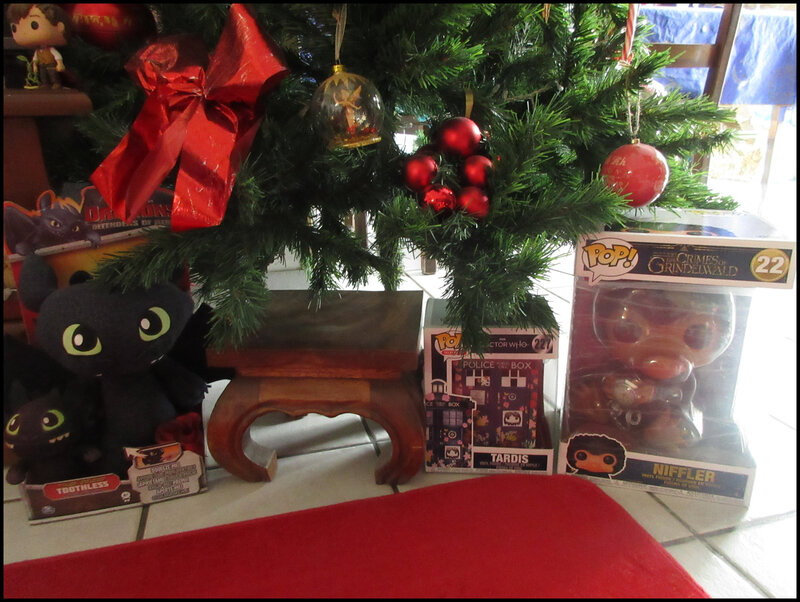 cadeaux (1)