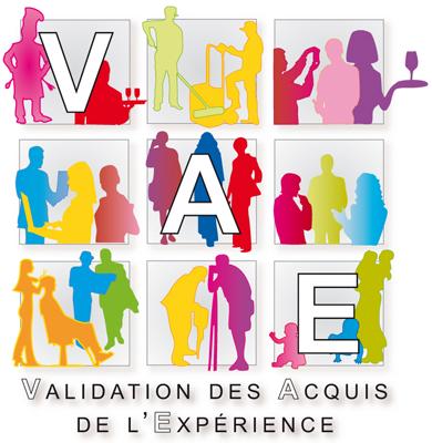 logo_vae
