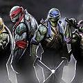 Injustice 2 : les nouveaux personnages du jeu