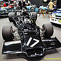 Shadow DN 3 Cosworth_10 - 1974 [USA] HL_GF