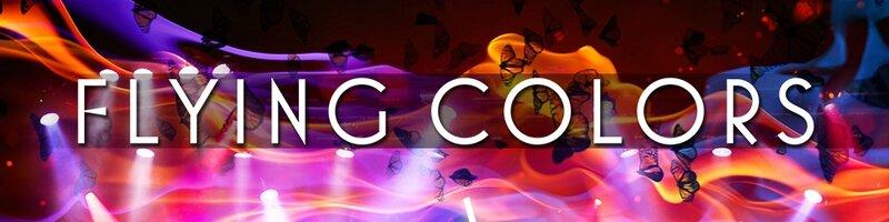 FlyingColors-SNL_MLG_ArtistHeader_1000x250
