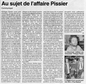 PetitJournal2au8juin2011