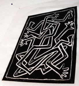labyrinthe (6)