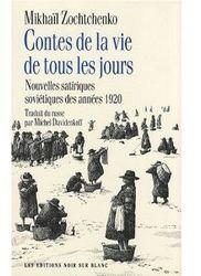 contes_de_la_vie