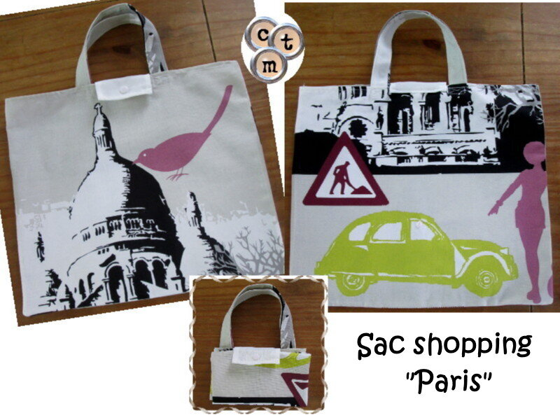 sac_shopping_paris