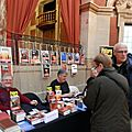 hivernales Lille 2013 002