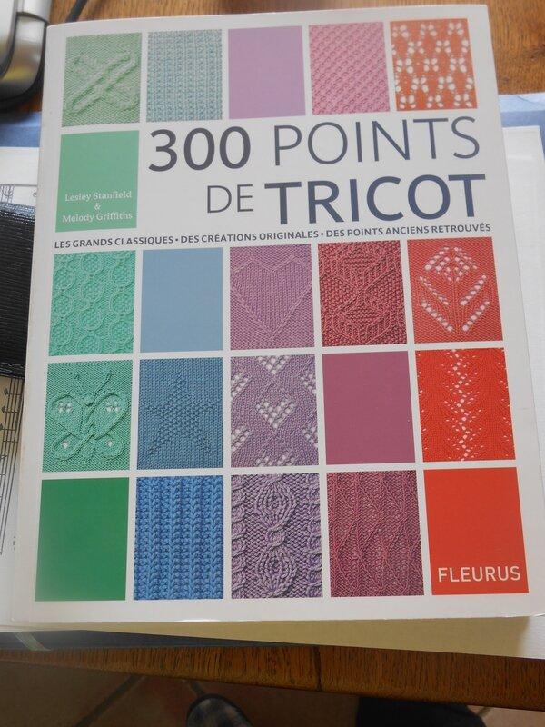 Livre_points