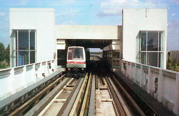 1983-09-02 - LIlle - Quatre Cantons - Assa - 01