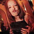 1996-shirley_manson-select_1997_sitting-1-1