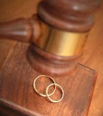 RITUEL POUR ARRETER UN DIVORCE AVEC LE GRAND MAITRE TOFFA