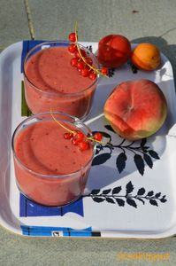 smoothie-healthy-1