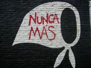 nunca_mas_Argentine_24_mars
