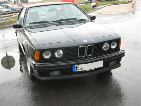 BMW635CSiav