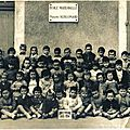 Ecole maternemme 55-56