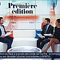 virginiesainsily04.2019_03_06_journalpremiereeditionBFMTV