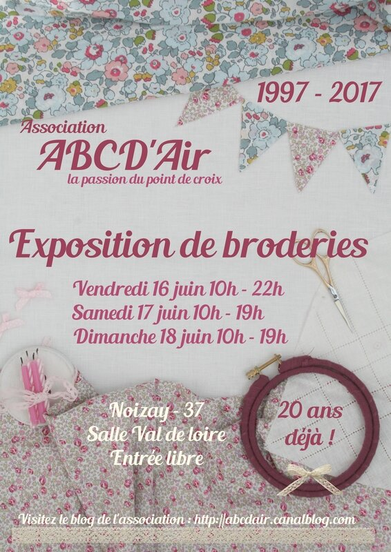 Affiche_Exposition_20_ans_ABCDAir_2017