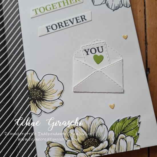 Mini enveloppes -8