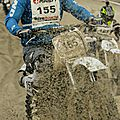 COURSE ENDURO VINTAGE 15