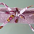 Porte-crochet