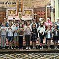 2017-06-25-remise des évangiles-VIEUX-BERQUIN (84)