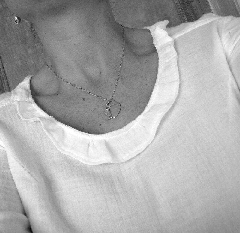 Mamzelle-agnes-blog-blouse-boheme-1