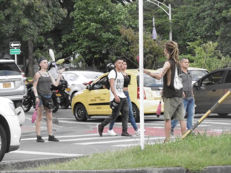 ville Medellin (2)