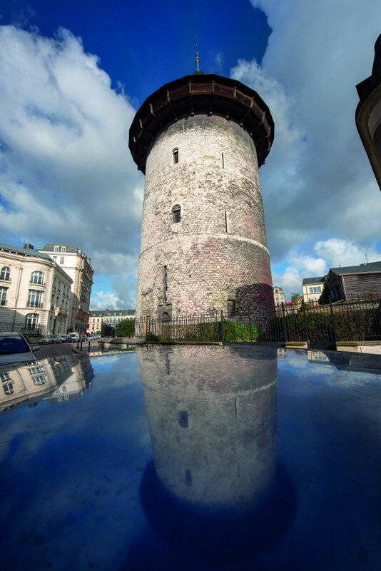 Le-Donjon-in-Rouen_Rouen-Normandie-Tourisme