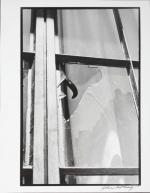 1962-08-05-brentwood-bedroom_window-by_gene_anthony-2